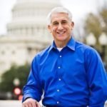 WA's Dave Reichert is one of 17 House Republicans to Speak Up on Climate Change