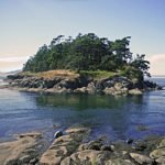 New National Monument Designated for San Juan Islands
