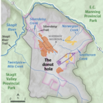 Organizations Oppose New Mining Threats in Headwaters of the Skagit River