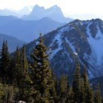 COMPLETED ACTION: Deny Mining Permit in Headwaters of the Skagit River