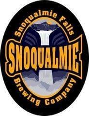 Snoqualmie Falls Brew