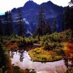 Over Two Dozen Groups Question Water Projects in the Alpine Lakes Wilderness