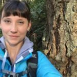 A New Outdoor Chapter in the PNW: Stacey Kaiser joins Washington Wild!