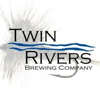 Twin Rivers Brewing Company