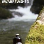 #WABREWSHED