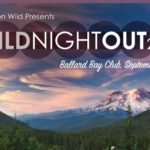Jim Whittaker, Matt Perkins, and Robert Brenlin to Receive Awards from Washington Wild in Support of Conservation