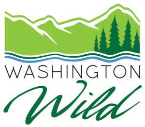 WaWild Logo - Copy