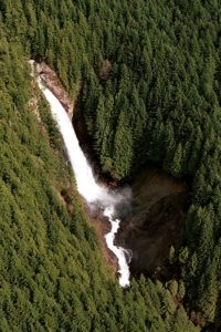 Photo Courtesy of Washington State Parks