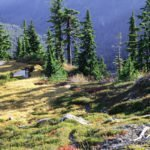 Two New Trails Added in Wild Sky Country