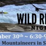 Wild Rivers Night – Seattle!