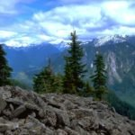Alpine Lakes Wilderness Additions Passes Congress after Seven Years of Effort