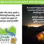 Creating a Big Tent for Conservation this Giving Tuesday