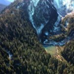 Big Win, Logging Halted in Canadian Headwaters of the Skagit River