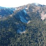 Washington Wild Highlights Threat to Skagit Headwaters in Local Media