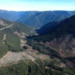 COMPLETED ACTION: Oppose Mining in the Skagit River Headwaters