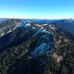 Washington Wild Signs Onto Letter Urging Gov. Inslee to act on threats from British Columbia mining pollution