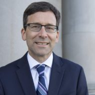 Bob Ferguson, Washington State Attorney General