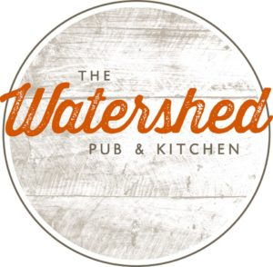 Watershed Pub and Kitchen